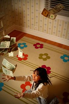 Money image2 copy