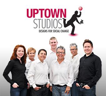 UptownTeamWebWEB