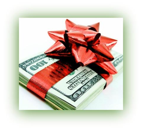 Money-Present21