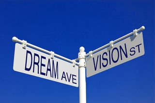 Bigstockphoto_Dream_Ave_And_Vision_St_3632254